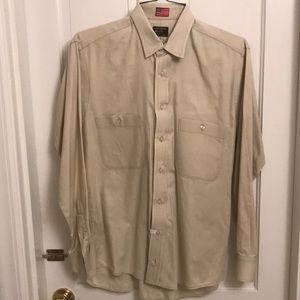 Gitman Bros. Dress Shirt